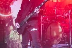20190318-Evergrey-Claudia_Chiodi-4