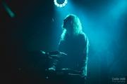 20200111-Evergrey-Claudia_Chiodi-14