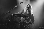 20200111-Evergrey-Claudia_Chiodi-18