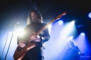 20200111-Evergrey-Claudia_Chiodi-3