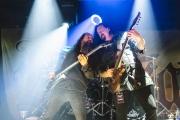 20200111-Evergrey-Claudia_Chiodi-7
