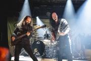 20200111-Evergrey-Claudia_Chiodi-8