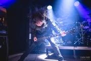 20200111-Evergrey-Claudia_Chiodi-9