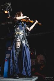 20191214-Feuerschwanz-Claudia_Chiodi-21