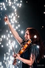 20191214-Feuerschwanz-Claudia_Chiodi-27