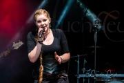 20180630-Fuchsteufelswild-Claudia_Chiodi-26
