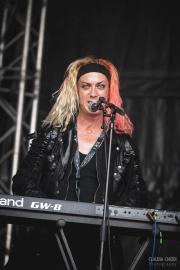 20190731-WOA-Lagerstein-Claudia_Chiodi-15