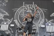201906014-Lamb_of_God-Claudia_Chiodi-13
