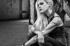 20180916-Leo-Claudia_Chiodi-7