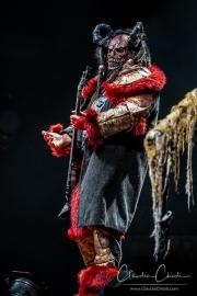 20181123-Lordi-Claudia_Chiodi-23