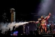 20181123-Lordi-Claudia_Chiodi-28