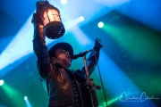 20180210-Moonspell-Claudia_Chiodi-1