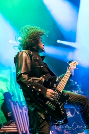 20180210-Moonspell-Claudia_Chiodi-2