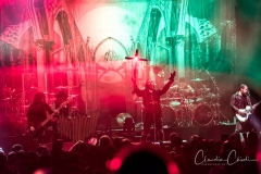 20180210-Moonspell-Claudia_Chiodi-17