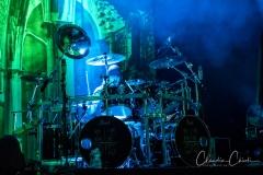 20180210-Moonspell-Claudia_Chiodi-6