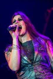 201811122-Nightwish-Claudia_Chiodi-11