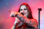 201811122-Nightwish-Claudia_Chiodi-30