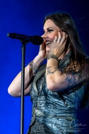 201811122-Nightwish-Claudia_Chiodi-9
