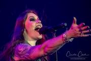201811122-Nightwish-Claudia_Chiodi-1