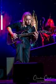 201811122-Nightwish-Claudia_Chiodi-14