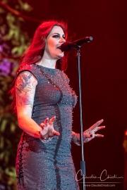 201811122-Nightwish-Claudia_Chiodi-22