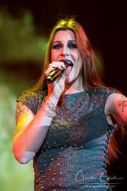 201811122-Nightwish-Claudia_Chiodi-24