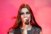 201811122-Nightwish-Claudia_Chiodi-26