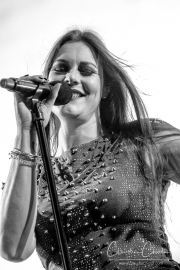 201811122-Nightwish-Claudia_Chiodi-27