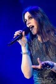 201811122-Nightwish-Claudia_Chiodi-29