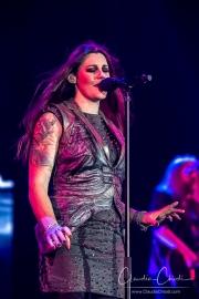 201811122-Nightwish-Claudia_Chiodi-4