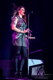 201811122-Nightwish-Claudia_Chiodi-8