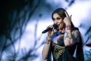 201807803-Nightwish-Claudia_Chiodi-14
