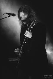 20190802-Opeth-Claudia_Chiodi-3