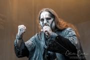 20180818-Powerwolf-Claudia_Chiodi-14