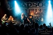 20180624-Rhapsody_of_Fire-Claudia_Chiodi-6