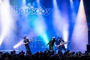 20180315-Rhapsody_Reunion-Claudia_Chiodi-11
