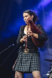 20190720-Schandmaul-Claudia_Chiodi-6