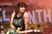 201807804-Steel_Panther-Claudia_Chiodi-13