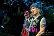 201807804-Steel_Panther-Claudia_Chiodi-15