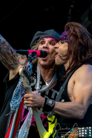 201807804-Steel_Panther-Claudia_Chiodi-17