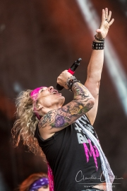 201807804-Steel_Panther-Claudia_Chiodi-2