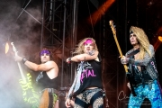 201807804-Steel_Panther-Claudia_Chiodi-7