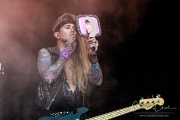 201807804-Steel_Panther-Claudia_Chiodi-9