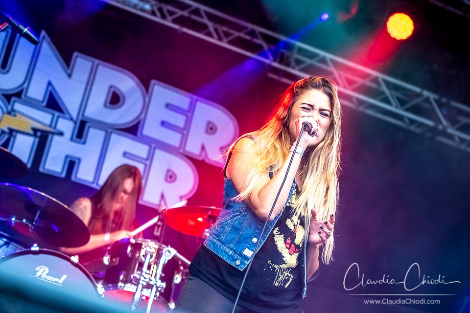 20180816-Thundermother-Claudia_Chiodi-7