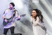 20190802-Within_Temptation-Claudia_Chiodi-9